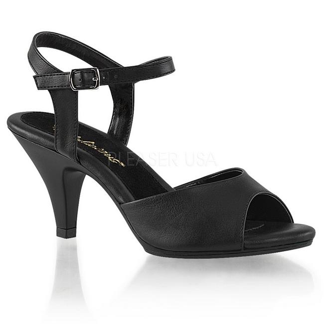0cd6869f54 comprar sandálias mulher sapatos de salto alto sexy loja online