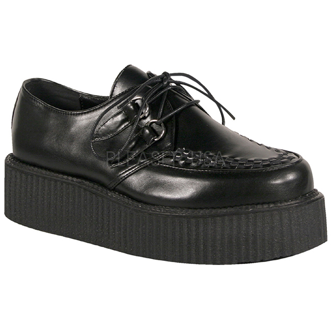 Gothic Shoes Online
