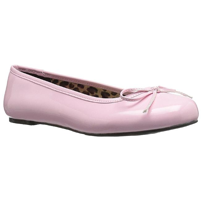 Sapato Bailarina | Tarsila