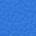 azuis saltos altos