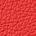 vermelhos saltos altos
